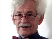 Prof.dr. W.A. Wagenaar