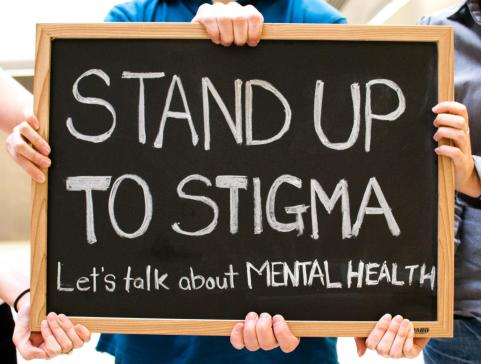 stand-up-to-stigma1